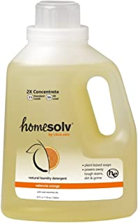 Best citra solv laundry detergent Reviews