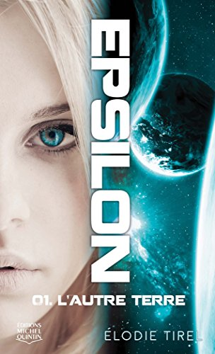 Epsilon 1 - L'autre Terre
