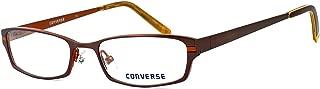 Lightweight & Comfortable Designer Reading Glasses Grab in Dark Brown