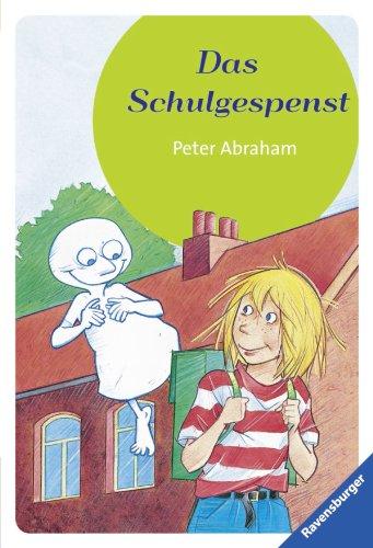 Das Schulgespenst (Ravensburger Taschenbücher)