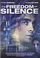 Freedom of Silence [DVD] [Import]