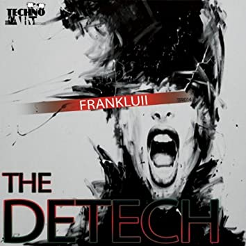The DeTech