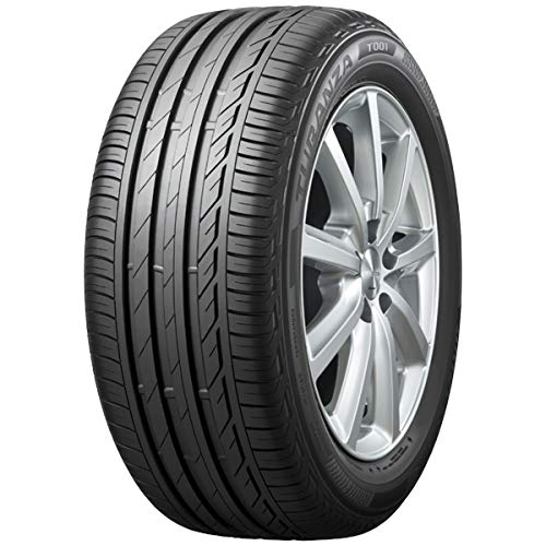continental pro contact 235 40 r19 fabricante Bridgestone