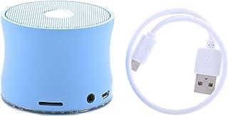 Ewa USB Wireless Speaker - A109, Blue