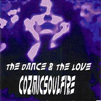 The Dance & the Love
