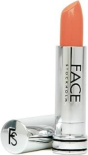 Best face stockholm cream lipstick Reviews
