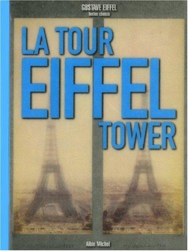 Tour Eiffel (La): The Eiffel tower (Photos)