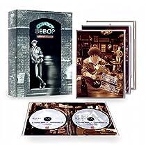 カウボーイビバップ コンプリート DVD-BOX [※ 再生環境をご確認ください / リージョンコード 3 / アニメ コンプリート DVDBOX ] (5.1 ch HD Remaster) (7DISC) (637分) [DVD] [Import]