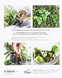 Immagine 1 terrarium mondi vegetali sotto vetro