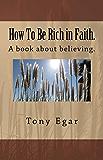 如何富有信仰