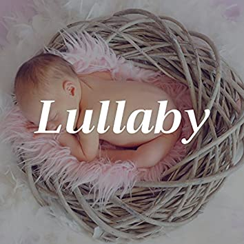 Lullaby - Faith and Relax