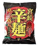 響 宮崎辛麺(即席麺) 1食 ×12袋
