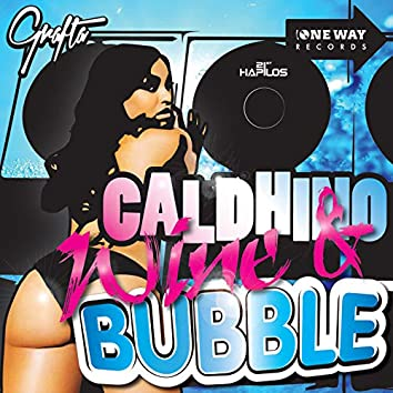 Wine & Bubble - Single