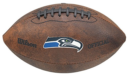 Balón De Fútbol Mini  marca Gulf Coast Sales
