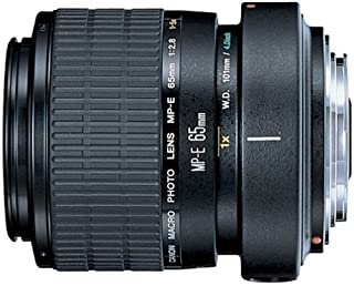 Best 1 2 3 lens Reviews