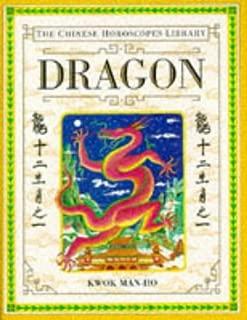 The Chinese Horoscopes Library
