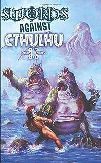 Swords Against Cthulhu II: Hyperborean Nights