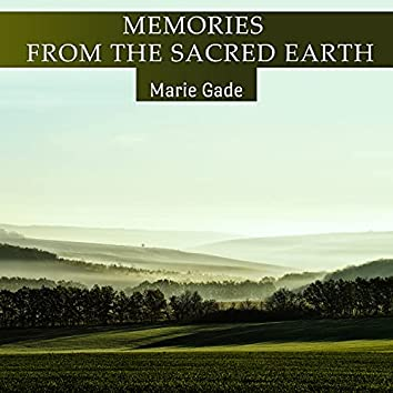 Memories from the Sacred Earth: Mindfulness Session