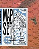 Battletech: Map Set 3 -