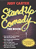 Stand-Up Comedy: The Book...
