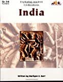 India: Exploring Ancient Civilizations: Original