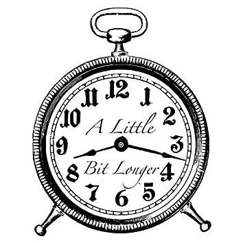 A Little Bit Longer (feat. Natalie Kulka)