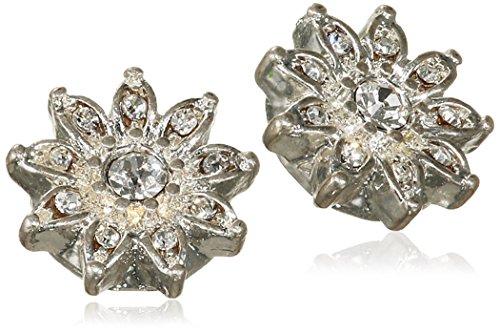 Pilgrim Jewelry 431310004