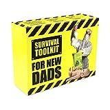 ccp Nuovo papà Survival Toolkit