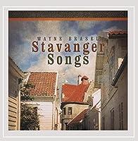 Stavanger Songs