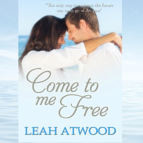 Come to Me Free audiobook cover art