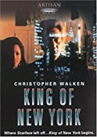 King Of New York (artisan)