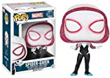 Funko POP Marvel: Spider Gwen Vinyl Figure