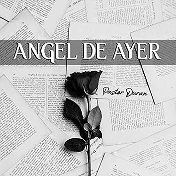 Angel De Ayer