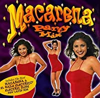 Macarena Party Mix