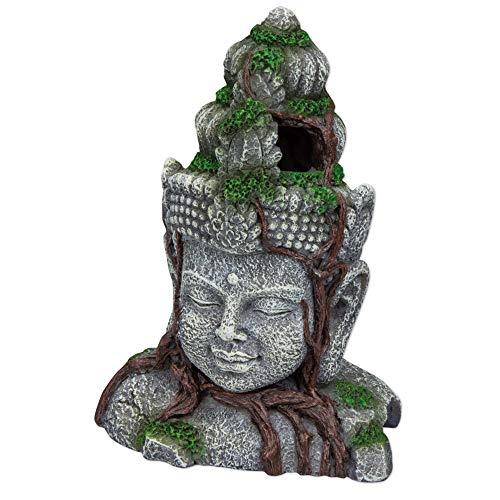 Hobby Vishnu