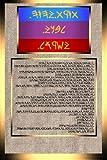 The Standard Israelite National Torah (Ancient Hebrew Torah): Ancient Hebrew Torah (Hebrew Edition)