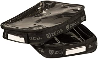 ZUCA Large Utility Pouches for Pro and Sport Bags - Set of 2