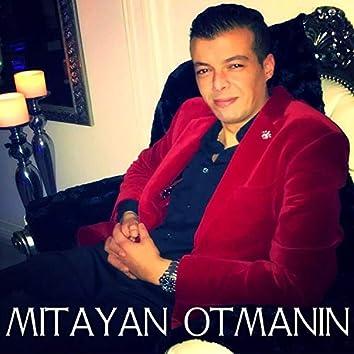 Mitayan Otmanin