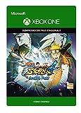 Naruto Shippuden: Ultimate Ninja Storm 4: Season Pass    Xbox One - Codice download