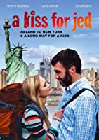 Kiss for Jed [DVD] [Import]
