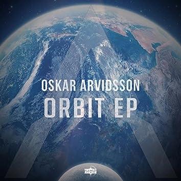 Orbit EP