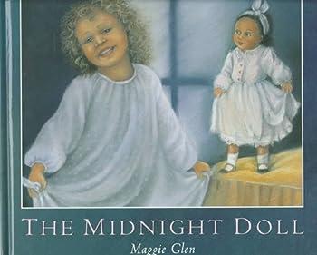 The Midnight Doll