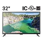 Flatscreen Tvs Review and Comparison