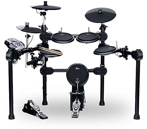 XDrum DD-520 E-Drum Kit