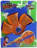 Phlat Ball - Pelota/Disco Volador (IMC Toys 60074)