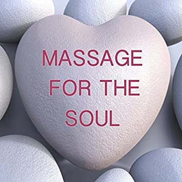 Massage Music for the Soul