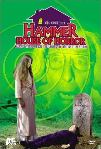 Hammer House of...