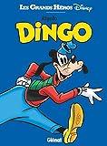Rigolo Dingo