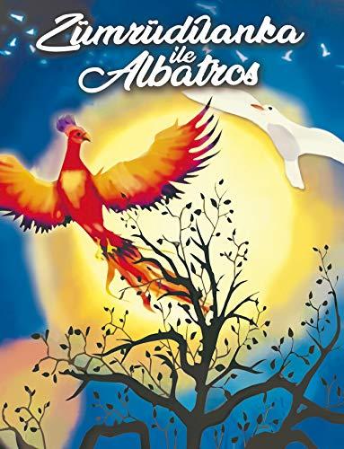El Fénix y el albatros