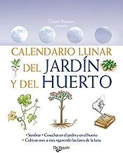 Calendario Lunar 2020 Pesca.Amazon Es Calendario Lunar